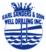 Earl Sanders & Son Well Drilling Inc. | Kalamazoo and Southwest Michigan Well, Water & Irrigation Services.