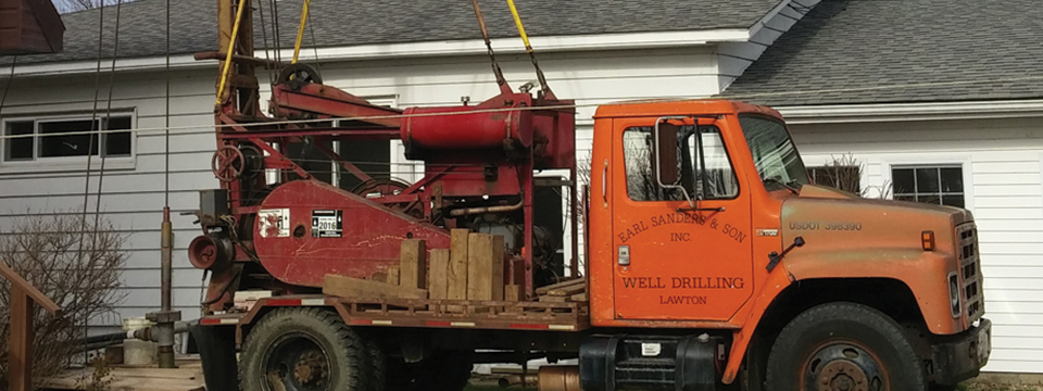 earl-sanders-kalamazoo-well-drilling