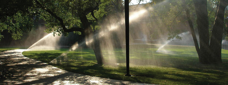 kalamazoo-lawn-sprinkling-well-services