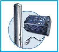 kalamazoo-pump-service