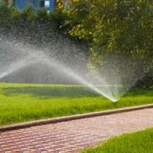 kalamazoo-well-services-lawn-sprinklers