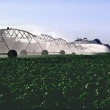 southwest-michigan-irrigation-services